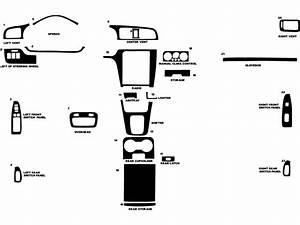 2013 Subaru Outback Wiring Diagram Ecu