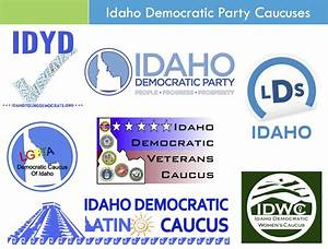 Summer Tour - Idaho Democratic Party