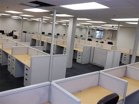 steelcase avenir   office cubicles  cubicles