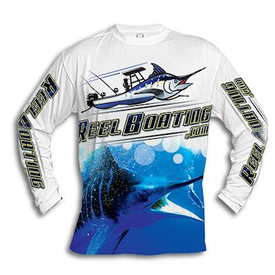 Miami Boat Show Shirts by Fort Lauderdale Boat Show Yacht Pictures 2009 Fort