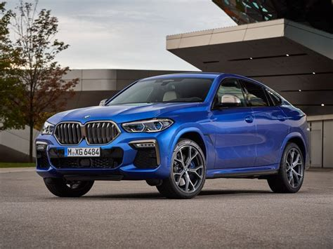 bmw  review pricing  specs