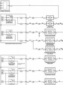 Wiring Diagram - Jaguar Forums