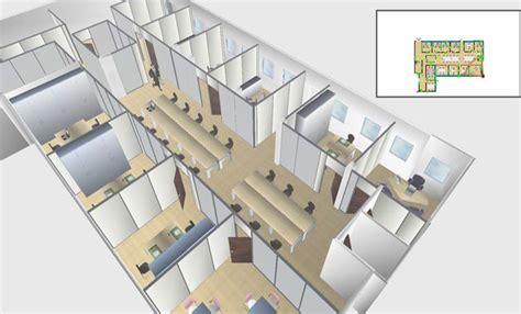 plateau de bureau sur mesure société de consulting rénovation complète d 39 un plateau