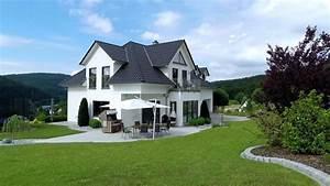 Holzhaus Bauen Preise : albert haus erfahrungen familie werner fertighaus tr ume schl sselfertig holzhaus bauen ~ Whattoseeinmadrid.com Haus und Dekorationen