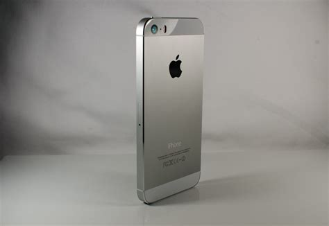iphone 5s reviews apple iphone 5s review