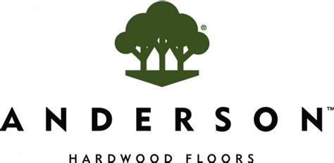hardwood floor logo anderson hardwood flooring houston tx discount engineered wood floors