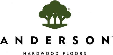 Anderson Hardwood Flooring Houston Tx   Discount