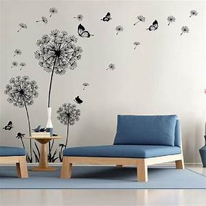 25 best painted wall murals ideas on pinterest wall With best vinyl wall decal removal