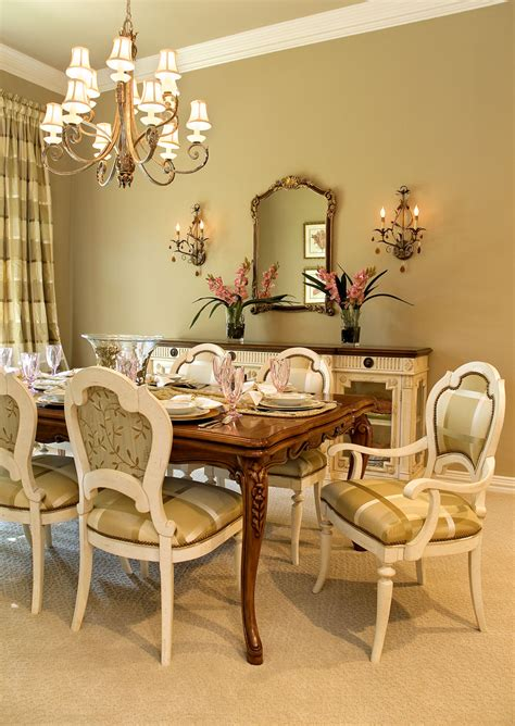 farmhouse dining room design ideas decoration love