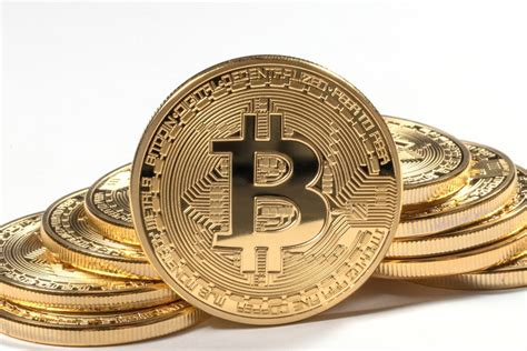 """Although there are many other nowadays, many of the largest bitcoin owners are companies that got exposure to the largest virtual. Is Bitcoin Still a Good Bet? BTC Community Split over New """"Bitcoin Cash"""""""