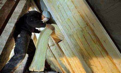 Haussanierung Kosten Und Zeit Sparen Mit Der Richtigen Reihenfolge by Haus Sanieren Reihenfolge Altes Haus Sanieren Wohnzimmer