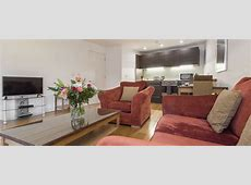 One Bedroom Apartments Bristol Serviced Apartments