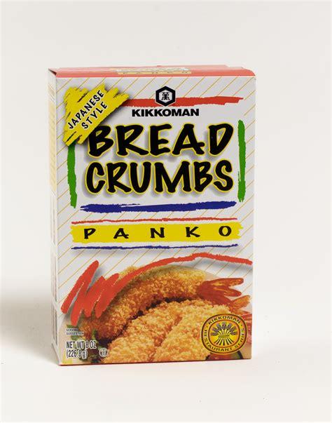 what are panko bread crumbs top 28 panko bread crumbs gourmetimports com panko japanese style bread crumbs coles