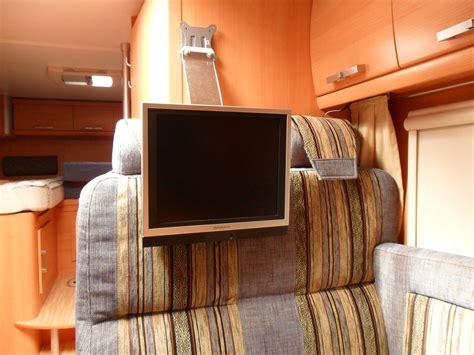 tv halterung wohnmobil h 246 henverstellbare lcd halterung wohnmobil forum
