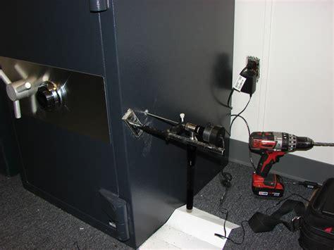 opening locked  broken safes cost  opening  damaged