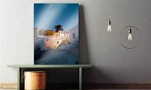 Küchenrückwand Selbst Gestalten : glasbild online gestalten glasbild online shop ~ Eleganceandgraceweddings.com Haus und Dekorationen