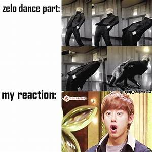 1000+ images about kpop ruined my life on Pinterest ...