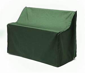 green waterproof 2 seater bench cover garden furniture With waterproof covers for outdoor furniture uk