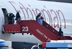 French fighter jets accompanied hijacked Ethiopian plane ...