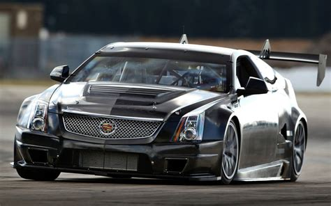 Cadillac Cts Wallpaper Fullscreen Cars 2015 #1564