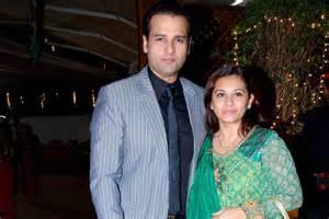 Shaleen - Daljeet's wedding reception