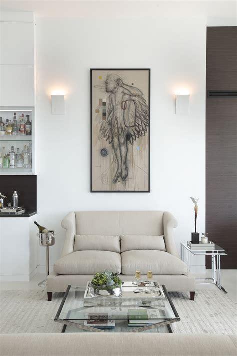20 Best Minimalist Living Room Design And Decor Ideas