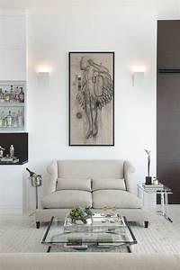 20, Best, Minimalist, Living, Room, Design, And, Decor, Ideas