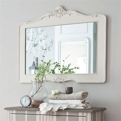 Diy Bathroom Mirror by Diy Mirror For Bathroom 344 Bathroom Ideas