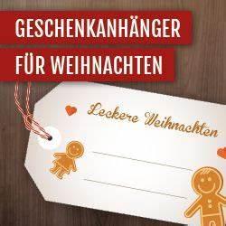 Geschenkanhänger Weihnachten Drucken : geschenkanh nger etiketten f r weihnachten etiketten pinterest ~ Eleganceandgraceweddings.com Haus und Dekorationen