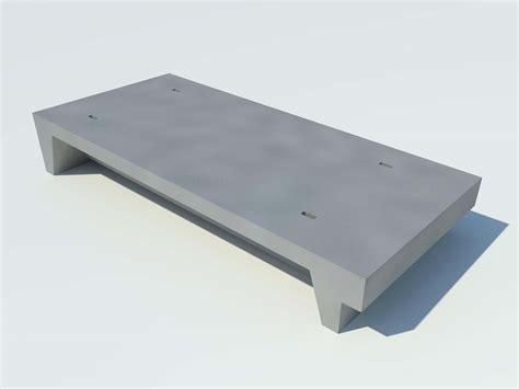 plaque beton plaque beton pour cloture cloture definition