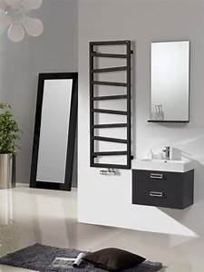 Badezimmer Heizung Handtuchhalter : pin by christian holzner on badezimmer bad badezimmer heizung ~ Orissabook.com Haus und Dekorationen