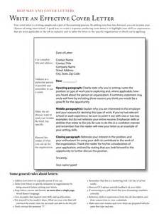 create strong resumes 7 yourmomhatesthis