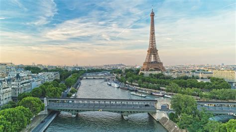 Find a great range of deals on france holidays with easyjet holidays. France Holidays | Book For 2021/2022 With Our France ...