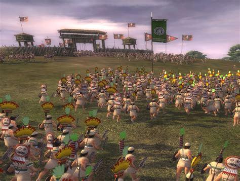 Images Rise Legends Mod For Medieval Total War
