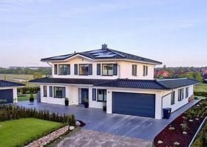 Living Haus Erfahrungen : home decorating ideas modern hausbau erfahrungen mit mittelst dt haus bildergalerie mit ~ Frokenaadalensverden.com Haus und Dekorationen