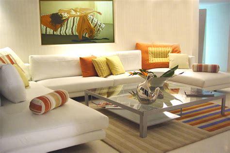 Living Room Set India by Sofa Furniture Set Shops Showrooms Kolkata Howrah West Bengal