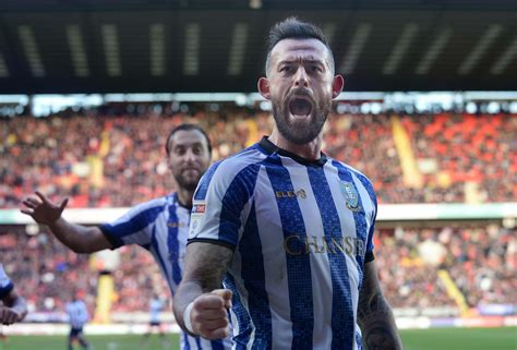 Charlton Athletic 1 Sheffield Wednesday - The story of how ...