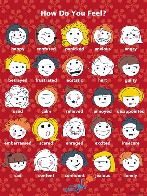 stepglishforward learning english language  culture feelings emotions