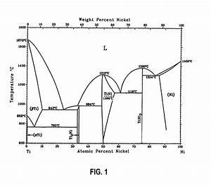 Patent Us20120039740