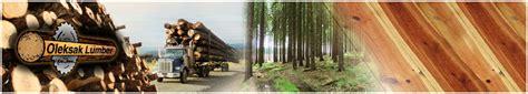 lumber dealers westfield ma oleksak lumber