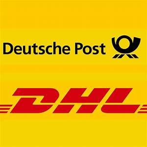 Dhl Deutschland Telefonnummer : kontakt nan yi tee ~ Orissabook.com Haus und Dekorationen