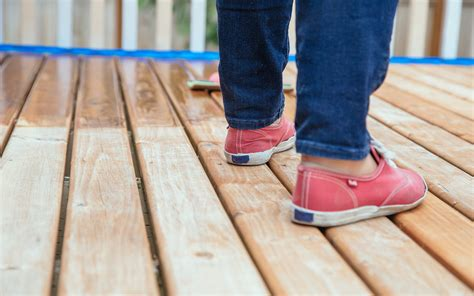 penofin deck stain problems how to refinish a deck dunn diy