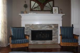 floor and tile decor outlet header new stacked fireplace surround