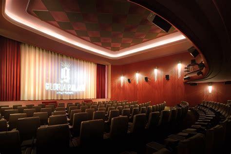 gloria palast muenchen kino erlebnis der besonderen art