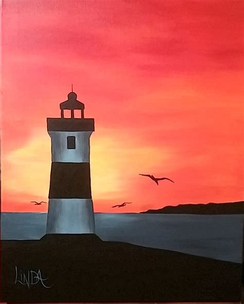 lighthouse colors lighthouse cocktails and color painting
