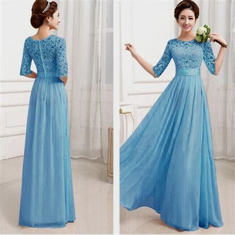 dresses designs pictures book of simple dress designs in south africa by