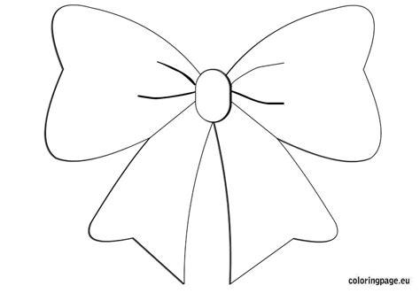 Cheer Bow Template - Costumepartyrun