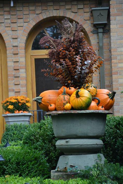detroit garden works images  pinterest fall