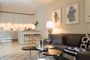 Trellis Carpet by Gray Sofa Contemporary Living Room Haus Interior