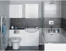 Best Small Bathroom Renovations by Renovating A Small Bathroom Small Bathroom Sink Decorating Small Bathrooms